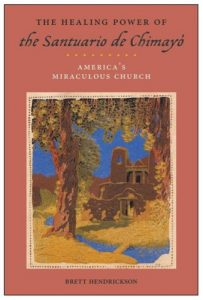 Book: America's Miraculous Church